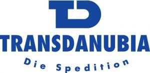 Transdanubia